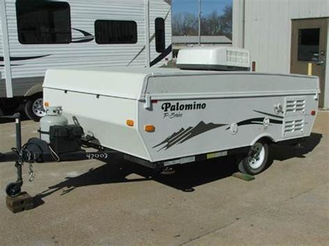 the car guys used rv trailers atlantic ia dealer