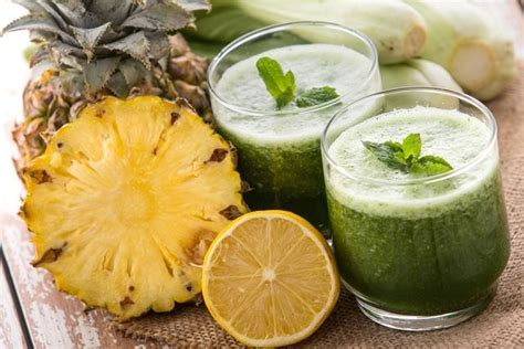 714 Detox Drink by 151 Best Vitaminas E Sucos Images On Juices