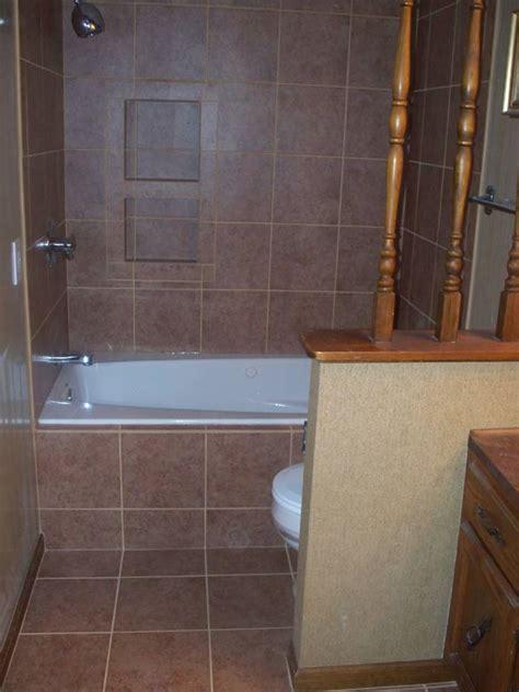 Bathroom Remodeling Indianapolis by Bathroom Remodeling Indianapolis High Quality Renovations