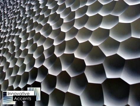 pattern wall panels 3d wall panels wave wall panels sculpted wall panels
