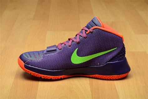 Nike Ko Trey 5 Used nike kd trey 5 iii shoes basketball sil lt
