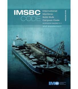 supplement zip code imdg code 2010 free zip