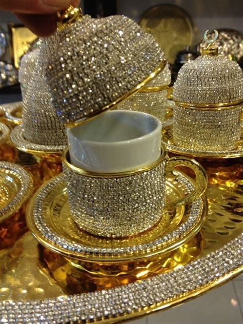 Handmade Espresso - handmade copper turkish coffee espresso serving cup