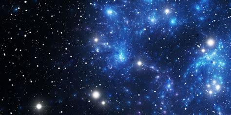 download wallpaper bintang jatuh kematian bintang dapat ungkap rahasia alam semesta