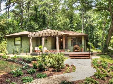 landscaping tips for curb appeal curb appeal tips outdoor design landscaping ideas