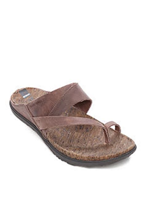 Merrell About Town Sandal by Merrell Around Town Sandal Belk
