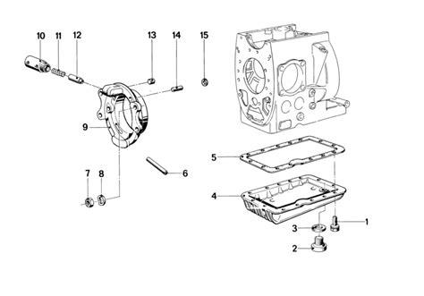 bmw r50 motorcycle parts diagram bmw auto wiring diagram