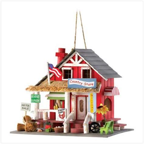 wholesale barber shop birdhouse birdhouses home wholesale birdhouse now available at wholesale central