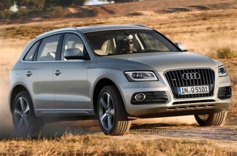 2014 audi q5 3 0 tdi diesel premium plus specs and price