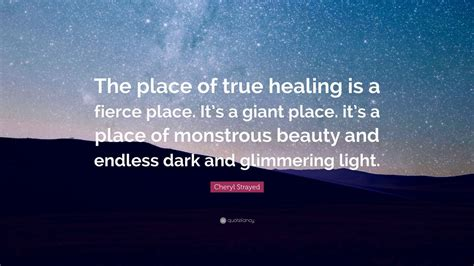healing quotes  wallpapers quotefancy