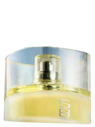 Parfum Oriflame S8 s8 icon oriflame cologne ein neues parfum f 252 r m 228 nner 2016