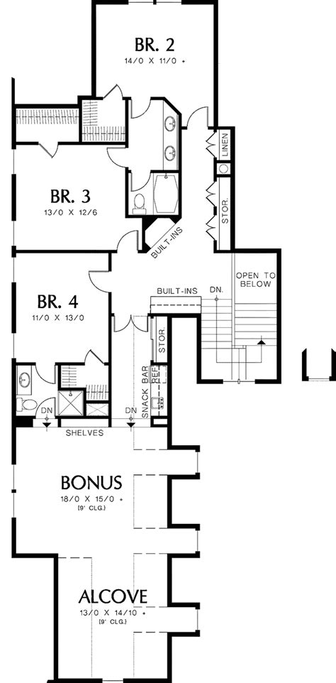 alan mascord 100 alan mascord floor plans alan mascord design