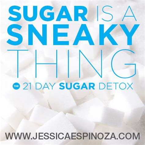 21 Day Sugar Detox Coaches by Ready To Kick The Sugar To The Curb Let Me Help
