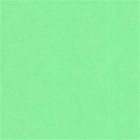 mint green color mint green madness delo design