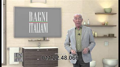 bagni italiani bagni italiani ristrutturazione completa bagno