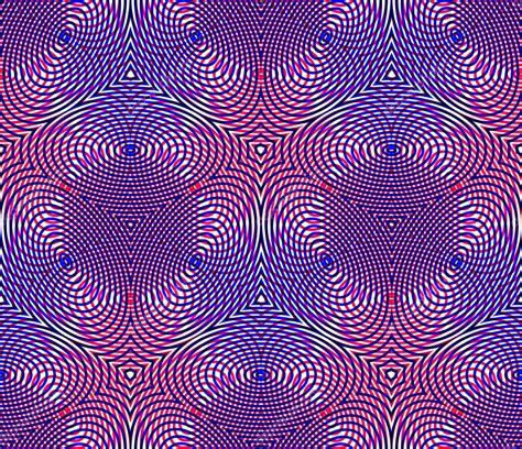 patr 243 n de colores acuarela tri 225 ngulos rojo azul verde imagenes de tridimensionales tel 243 n de fondo con