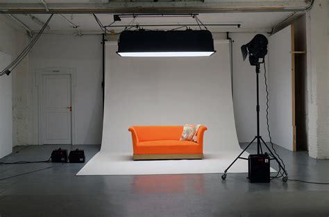 studio photos photo studio rental options bc net
