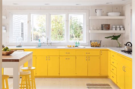 painting your kitchen cabinets if your kitchen cabinets are in good shape painting them