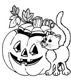 make picture into coloring page az coloring pages
