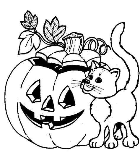 Make Picture Into Coloring Page Az Coloring Pages Make Photo Into Coloring Page