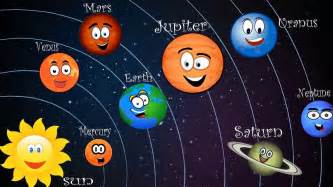 solar system l solar system the planets mrs deangelis s technology site