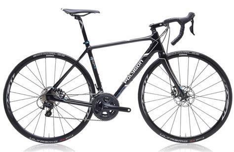 new polygon helios c6 0 disc carbon road bike shimano 105 ebay