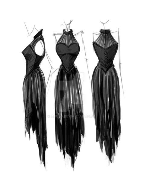 design your fashion dress fashion design prom dress by abueg on deviantart