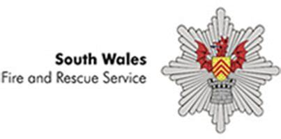 south wales frs contract award: excelerate selected as