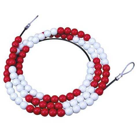 bead string mastering the mathrack calculating arithmetic frame