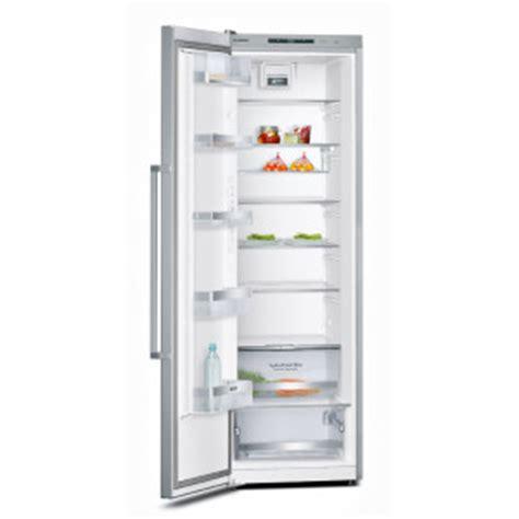 Siemens Einbaukühlschrank Ohne Gefrierfach 10 by Top 10 K 252 Hlschrank Test Vergleich Update 08 2017