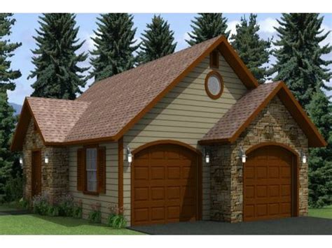 600 square foot house 600 square foot floor plans 600 square feet house plans