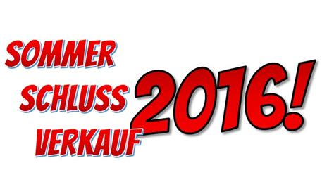 wann ist sale in new york sommerschlussverkauf 2016 ab wann ist ssv sale