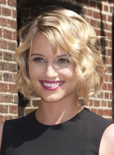 flattering bob hairstyles for square faces and women aged 40 25 best ideas about square face hairstyles on pinterest