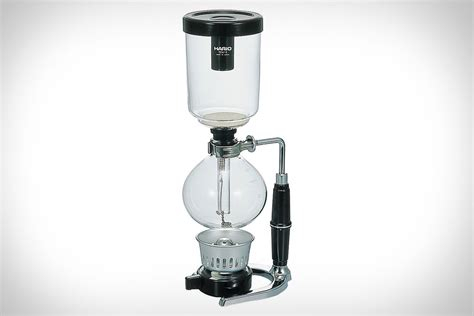 Hario Syphon Coffee Maker siphon coffee www imgkid the image kid has it