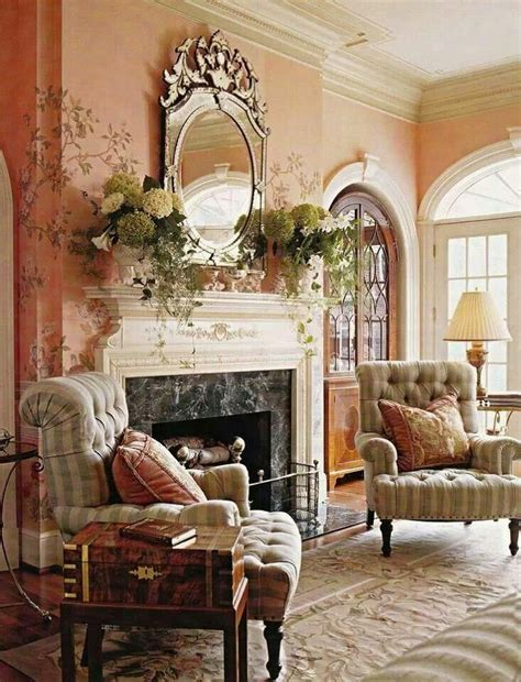 english country style 25 best english country decor ideas on pinterest