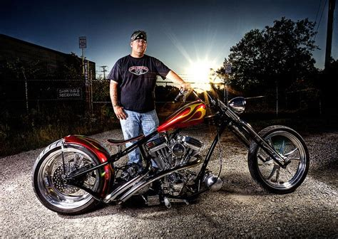 Kaos Classic Motorcycle 27 best rat bikes images on custom bikes rat