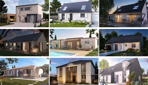 Maison Pret A Finir Prix 4336 by Comment Construire Une Maison En Pr 234 T 224 Finir Aaz Maison