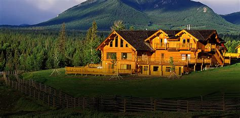 ranch houses for sale ranches homes land for sale ranchline network