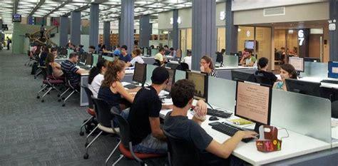 design center rishon lezion אתר הספריות אוניברסיטת ת quot א