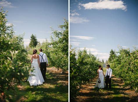 Wedding Ceremony Kelowna by Gallagher S Wedding Kelowna Vancouver Wedding