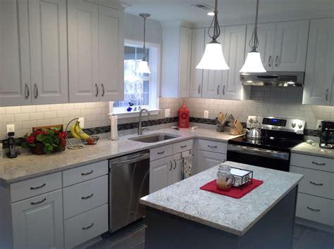 Reborn Kitchen Cabinets by Reborn Cabinets Inc Reborncabinets