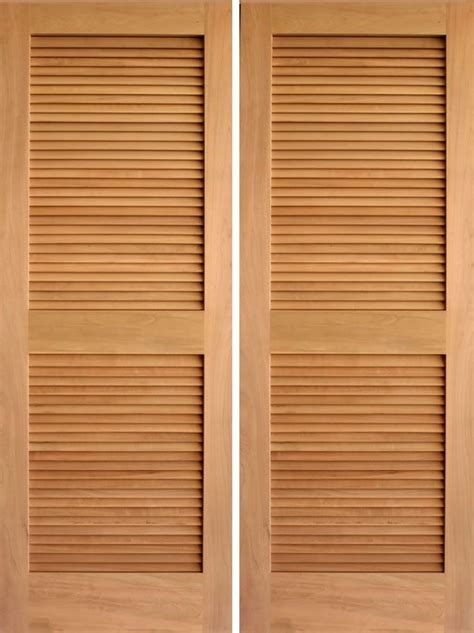 Louvered Doors Exterior Louvered Exterior Access Doors Louvered Doors Clippix Etc 100 Custom Louvered Bifold Doors Our