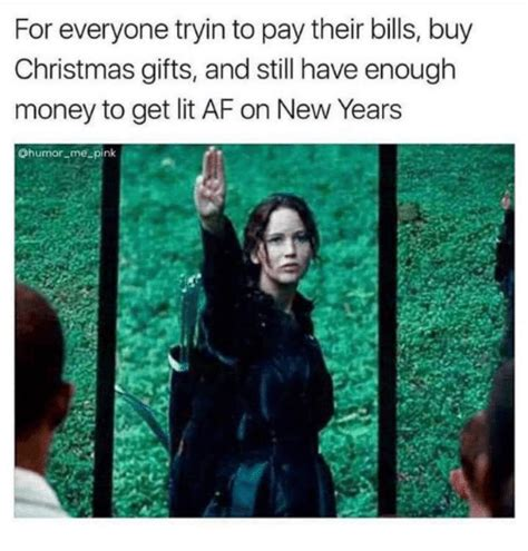 what bills will i have when i buy a house 25 best memes about christmas and lit christmas and lit memes