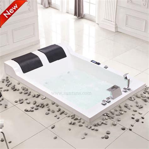 bathtub for 2 china european style fancy bathtub for two people sf5c003 china european style