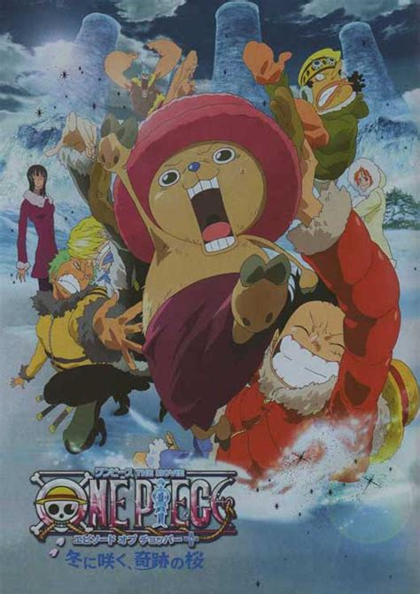 film one piece mp4 one piece the movie download movies full movies watch