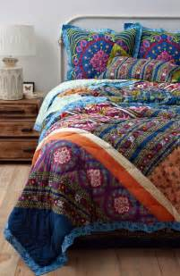 Colourful Duvet Covers Uk Bohemian Bedding Sets On Pinterest Bohemian Duvet Cover