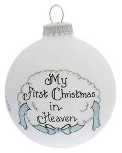 christmas without you baby loss a tragic of quotes quotesgram