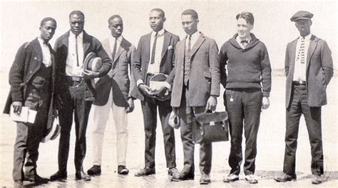 vintage handsome gents and a few