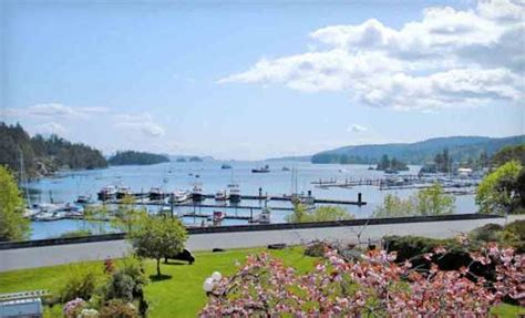 harbour house insurance harbour house hotel salt spring island bc aaa com
