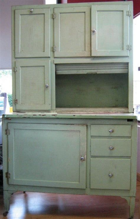 antique green kitchen cabinets 311 best hoosier cabinets and other cabinets curio china